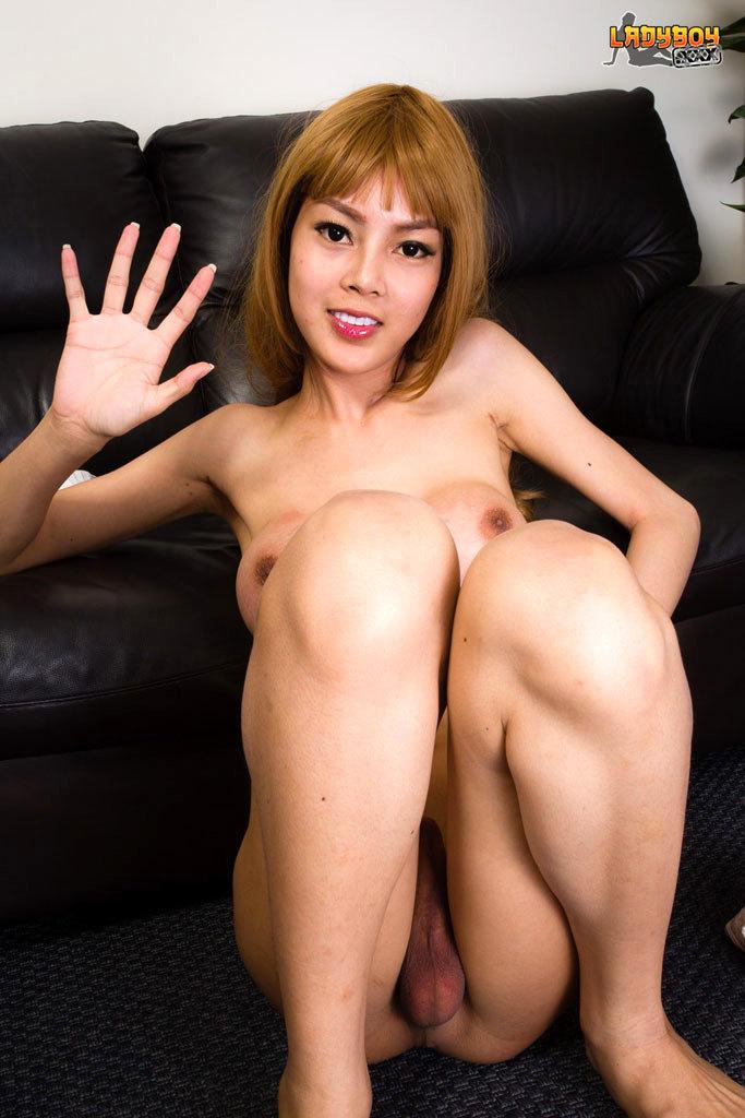 Perfect Small 18yo Rin!