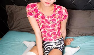 Sofie Is A Very Beautiful 22 Year Old Ts From Koh Samui. She